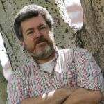 Juantxo López de Uralde en una foto de EQUO Alicante